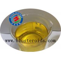 Quality Safe Solvents Tween 85 Pharmaceutical Raw Materials Polysorbate 80 ( E433 ) For Emulsifier 9005-70-3 wholesale