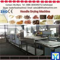 Quality Commercial use noodles drying machine/ rice noodles dehydrator/ grain drying machine compressor works wholesale