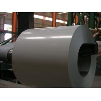 Quality Mirror Finished GB/T 8165 , BS 1449 Cold Rolled Steel Coil 10MM / 20MM , 8K , 6K wholesale