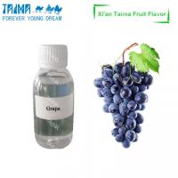 Quality Hot selling USP Grade high concentrated PG/VG Based fruit flavour for vape juice wholesale