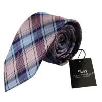 China new arrivel fashion silk tie,neckwear on sale