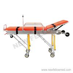 Quality NF-A2 Emergency medical ambulance automatic loading stretcher wholesale