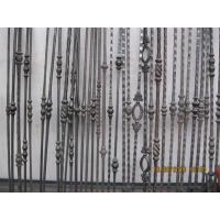 Quality forged iron baluster wholesale