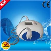 Quality Ultra Cavitation RF Liposuction Body Contour Machine (KM-RF-U200A) wholesale