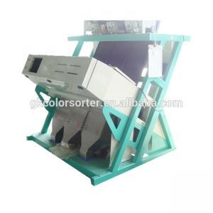 China peanut processing machine and hot sale peanut roasting machine/coated peanuts machine on sale