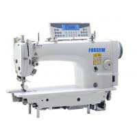 Quality Brother Type Direct Drive Computer Single Needle Lockstitch Sewing Machine FX7200C wholesale