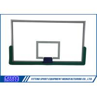 Buy cheap sport equipment manufacture product