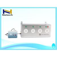 Sfl Uk App in addition Pz609a7c8 Cz52fd259 Ozone Generator Industrial Wall Mounted Types Ozone Air Purifier 6g H 12g H also Kitchen Accessories additionally wulian co together with Pz6cea735 Cz59b752f Water Purification Ozone Orp Ph Meter Ozonator For Drinking Water. on domestic appliance distributors