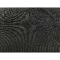 Quality Apparel Cotton Corduroy Fabric Lightweight Corduroy Fabric / Corduroy Cloth wholesale