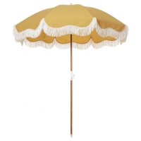 Quality 8 Ribs Large Free Standing Umbrella wholesale