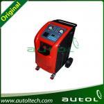 Quality Launch CAT-501+ Auto Transmission Cleaner Changer 110V&220V wholesale