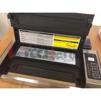 Quality Professional Advantage Vacuum Sealer 11 inch Commercial Grade wholesale