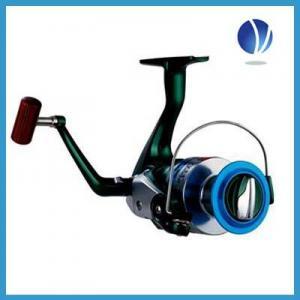 China Fishing Reel, Spinning Reel, Fishing Spining Reel on sale
