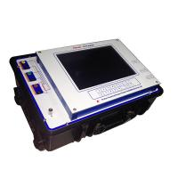 Current Transformer Analyzer / CT Analyzer