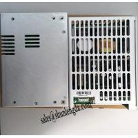 Quality York Air Conditioning Power Supply 025 34111 000 wholesale