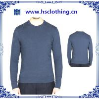 Buy cheap Cheap  100% Cotton Chino men s Casual men's hoodies from wholesalers