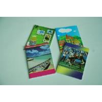 Quality Exercise Notebook wholesale