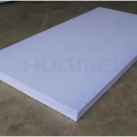 Cheap Stucco Coated XPS Extruded Board for sale