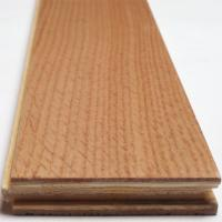Quality 21mm Thickness Oak Engineered Flooring wholesale