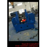 Cheap Lincoln Welder H Beam Fabrication Machine H Beam Assembly And Straightening for sale