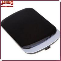 Quality 1tb Computer External Hard Disk wholesale
