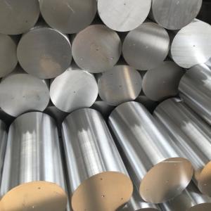 Cheap purity magnesium alloy rod billet bar tube wire AZ31B ZK60A AZ63 magnesium alloy for sale