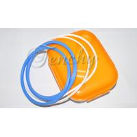 Quality Food Container Silicone Seal o Ring wholesale