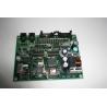 Buy cheap Noritsu QSS minilab PCB J306541 mini lab spare part from wholesalers