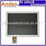 Quality LCD Touch At043tn24 At050tn34 Tm038qv-67a02e Tm035qv-67p06e wholesale