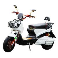 Quality New 1500w 72v High Power Electric Motorcycle China Motorcycles For Adults wholesale
