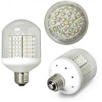 Quality high power led corn bulb with CE/RoHS certificate wholesale