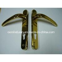 Quality Brass Forging wholesale