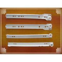 Quality Drawer slide wholesale