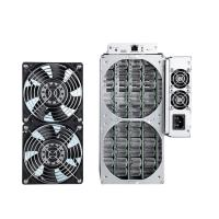 Bitmain Antminer T15 7nm with Power Supply High Power Efficiency 67J/TH 23T BTC miner