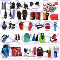 Quality Cooler Bag,Stubby Holder,Beer Cooler,Cooler Holder,Cooler wholesale