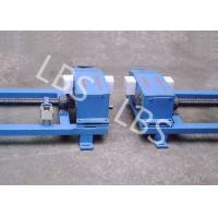 Quality High Tonnage Winch Spooling Device Winch / Rope Arranging Device wholesale