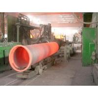 Cheap Ductile Iron Pipes & Fittings for sale