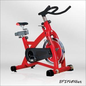 China Gym bike,spinning bike,spin Gym bike,spin bikes,gym on sale