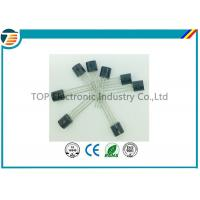 Quality TO-92 2N3904 NPN Transistor Integrated Circuit Parts Through Hole Mounting wholesale