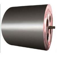 Quality Heating roller wholesale