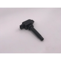 China PE20-18-100 Car Ignition Coil Pack For Mazda CX5 on sale