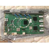 Buy cheap Alcatel-lucent FPBA-FGLT-A16 port PON GPON EPON board for 7360 etc OLT with 16 from wholesalers