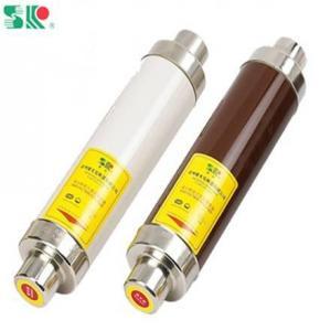 Quality XRNT-12KV high voltage plug in ceramic fuse wholesale