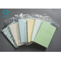 Quality Lightweight Cleanroom Paper Dust Free and Compatible Size A4 wholesale
