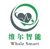 China Whale Industry System co., ltd logo