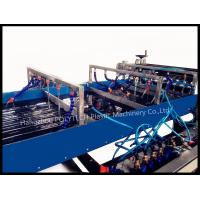 Quality PE recycle tile ectrusion machine/PP recycle tile extrusion line wholesale