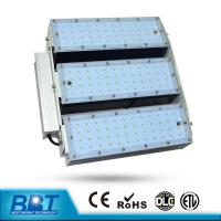 Quality Warehouse High Bay Lighting Fixtures 250w Outside Led High Bay Lamps wholesale