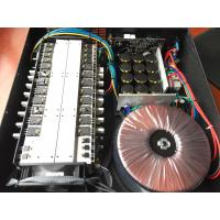 China Wholesale high end audio amplifier on sale