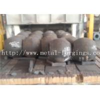 Quality ASME A182 F22 CL3 Alloy Steel Hot Forged Steel Products Blanks wholesale