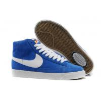 China Nike blazers shoes in Women's wholesale on sale